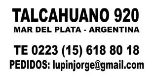 9ef0fef9b521 Lupin Dirección Teléfono. COMPLETO SURTIDO EN HERRAMIENTAS Y MAQUINAS PARA  JOYEROS ...