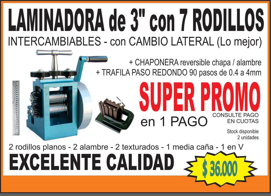 c3f713a7ff77 TALCAHUANO 920 - BIENVENIDOS A NUESTRO NUEVO LOCAL!!! Nuestro Nuevo Local  Calle Talcahuano 920 2 Nuevo Local Jorge Lupin Herramientas
